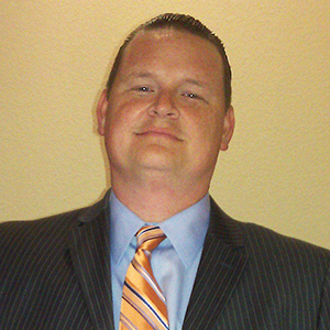 Andrew J. Anderson Anderson Legal Group Colleyville Grapevine Divorce Family Law Criminal Law